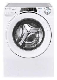 Candy ROW 4966DWHC\1-S Washing Machine