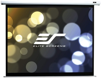 Elite Screens Spectrum 106NX