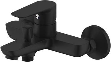 Vento Palermo PA7703B Bath Faucet Black