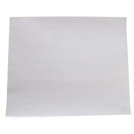 Taisnstūra smilšpapīrs Klingspor PS8A 2500, 280x230 mm, 1 gab.