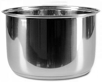 Кастрюля Redmond Bowl RB-S520 Stainless Steel 5l