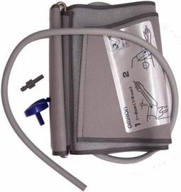 Omron CM1 Blood Pressure Monitor Cuff Medium 22-32cm