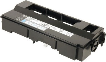 Konica Minolta Waste Toner Box