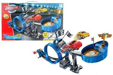 SN Toy Track MX0100641