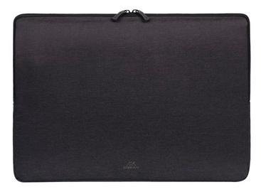 Rivacase Suzuka 7705 Laptop sleeve 15.6 Black