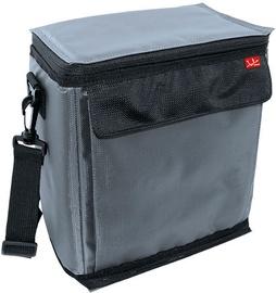 Сумка-холодильник Jata 927 T-MLX16085 Gray, 8 л