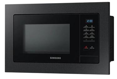 Встроенная микроволновая печь Samsung MG23A7013CB