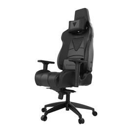 Spēļu krēsls Gamdias Ahilles E2-L