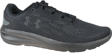 Under Armour Charged Pursuit 2 3022594-003 Black 43