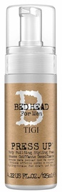 Tigi Bed Head For Men Press Up Body Building Styling Foam 125ml