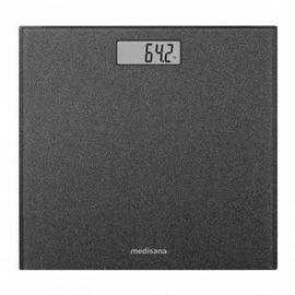 Весы Medisana BS500 Black