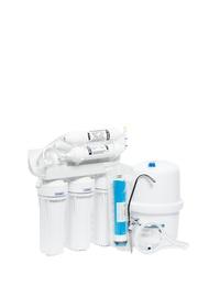 Ūdens attīrīšanas sistēma Šomis SOO75