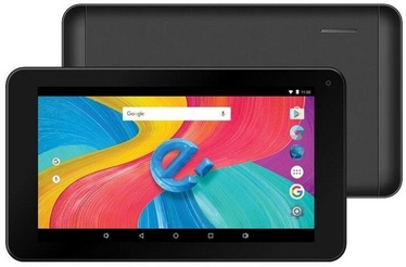eSTAR HERO Tablet 7.0 16GB Black