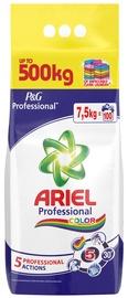 Veļas pulveris Ariel Color, 7.5 kg