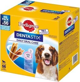 Pedigree Dentastix Daily Oral Care Big Pack 56pcs
