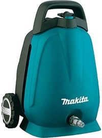 Makita HW102 High Pressure Washer