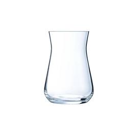 Glāze Arcoroc Fusion, 0.35 l
