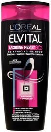 L´Oreal Paris Elvital Arginine Shampoo 250ml