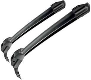 Автомобильный стеклоочиститель Tetrosyl Bluecol Aeroflex Wiper Blades 51 cm