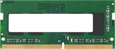 Operatīvā atmiņa (RAM) Transcend TS2666HSB-8G DDR4 (SO-DIMM) 8 GB