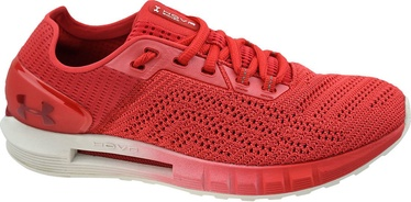 Under Armour HOVR Sonic 2 Shoes 3021586-600 Red 48.5