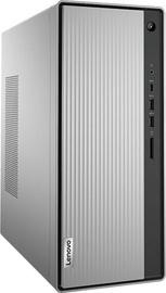 Stacionārs dators Lenovo, AMD Radeon Vega 6