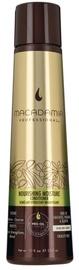 Matu kondicionieris Macadamia Nourishing Moisture Conditioner, 300 ml