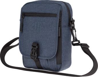 4F Sport Bag 4F H4L18 TRU002 Navy