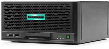 Serveris HP ProLiant MicroServer Gen10 Plus, 16 GB