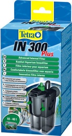 Tetra Internal Filter IN300