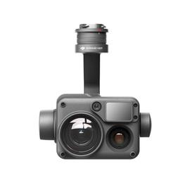 Kamera DJI Zenmuse H20