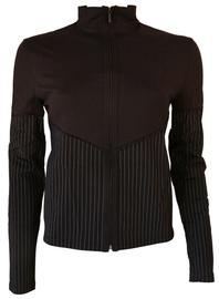 Bars Womens Jacket Black 122 L
