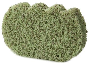 Martini SPA Bambu Aromatic Sponge