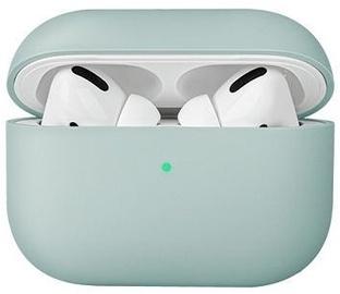 Uniq Lino Protective Case For Apple AirPods Pro Mint