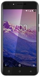 Mobilais telefons Kruger&Matz Move 7, melna, 1GB/8GB