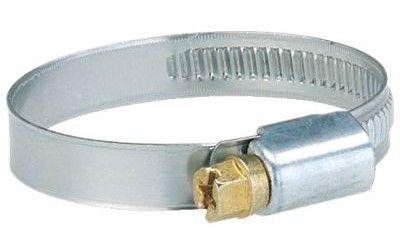Gardena Hose Clamp 32-50mm