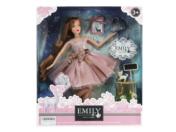 Кукла ZJA224310