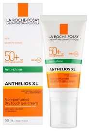 La Roche Posay Anthelios XL Non Perfumed Dry Touch Gel Cream SPF50+ 50ml