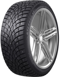 Зимняя шина Triangle Tire celynX TI501, 235/45 Р18 98 T XL