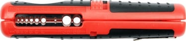 Yato YT-2274 Wire Stripper 125mm