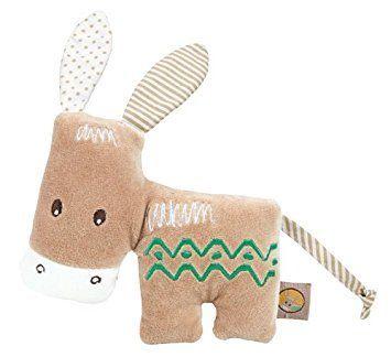 Fashy Donkey 1282