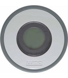 Termometrs LUMA Digital Bath Thermometer L22332, zaļa