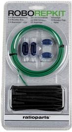 Ratioparts Robo-Repair Kit
