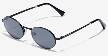 Saulesbrilles Hawkers Bowie Black Dark, 52 mm