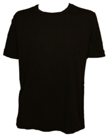 Bars Mens T-Shirt Black 206 XXL