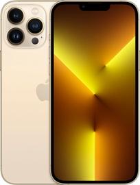 Mobilais telefons Apple iPhone 13 Pro Max, zelta, 6GB/256GB