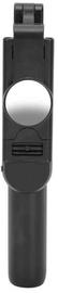Riff K10-S Universal Wireless Selfie Stick