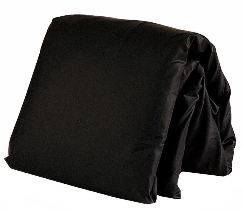 Bottari Nylon Car Cover Size 2 18291