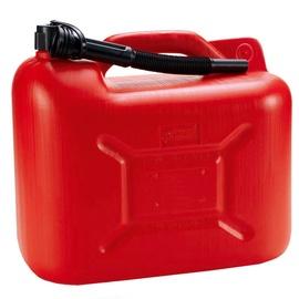Bottari 20l Fuel Can Homologated 28067