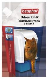 Освежитель Beaphar Odour Killer For Cats 400g